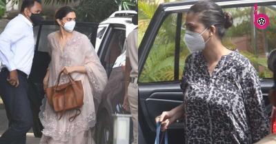 दीपिका पादुकोण की मैनेजर करिश्मा प्रकाश को एनसीबी ने फिर भेजा समन, घर पर बरामद हुई थी ड्रग्स
