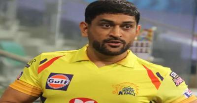 KKR से करीबी मुकाबले में हमारी टीम की सभी योजनाएं सफल रहीं : महेंद्र सिंह धोनी