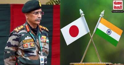 विशेषज्ञों की राय - भारत और नेपाल जल्द करें मतभेदों को दूर, सेना प्रमुख नरवणे का दौरा होगा बेहद अहम
