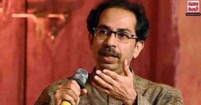 महाराष्ट्र : CM उद्धव ठाकरे ने केंद्र सरकार से प्याज भंडारण की सीमा बढ़ाने की मांग की