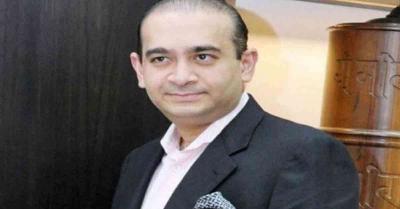 नीरव मोदी को झटका, ब्रिटिश कोर्ट ने भारत के सबूतों को किया स्वीकार