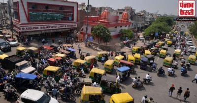 यूरोप के शहरों की तर्ज पर बनेंगी दिल्ली की सड़कें, केजरीवाल सरकार जल्द लॉन्च करेगी पायलट प्रोजेक्ट