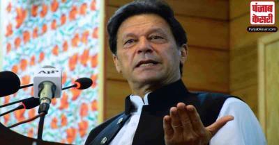 पाकिस्तान की एक और नापाक हरकत, भारत के खिलाफ पी-5 देशों को भेजे डोजियर