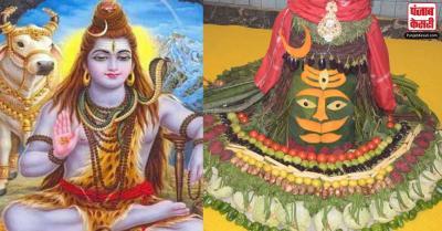 भगवान शिव को सोमवार के दिन ये खास चीजें चढ़ाने से पूर्ण होंगी भक्तों की सभी मुरादें