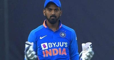 अगले 3 विश्व कप में विकेटकीपिंग करना चाहते हैं राहुल, क्या होगा टीम प्रबंधन का फैसला?