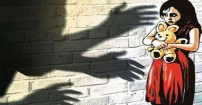 राजस्थान : चूरू में 12 साल के नाबालिग ने 6 साल की मासूम के साथ किया दुष्कर्म