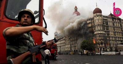 अक्षय कुमार से लेकर केके मेनन तक इन सेलेब्स ने 26/11 हमले की बरसी पर शहीदों को दी श्रद्धांजलि