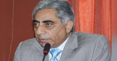केंद्र कश्मीर में विपक्षी दल के नेताओं को दबाना चाहता है : पीडीपी