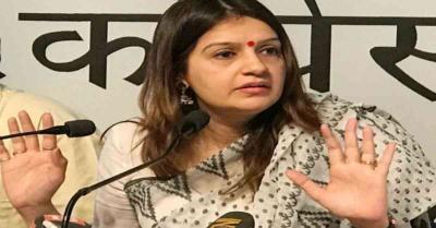 भारत का आंतरिक मामला कनाडा की राजनीति के लिए चारा नहीं है : शिवसेना