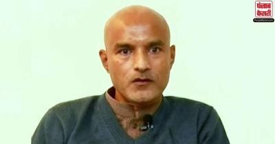 भारतीय राजनयिक जाधव के लिए वकील नियुक्ति पर भारत का रुख बताना चाहते हैं : भारतीय उच्चायोग