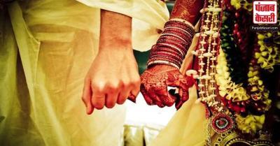 लखनऊ में हिंदू लड़की की हो रही थी मुस्लिम युवक से शादी, पुलिस ने रोका अंतरधार्मिक विवाह
