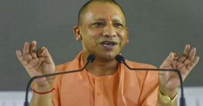 UP के हुनर का दुनिया ने माना लोहा, हुनरमंद प्रतिभाओं की राज्य में कोई कमी नहीं : CM योगी