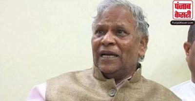 केंद्रीय मंत्री कटारिया का विवादित बयान, भारत का अन्नदाता किसान नहीं है बल्कि इसमें कुछ राजनीतिक तत्व