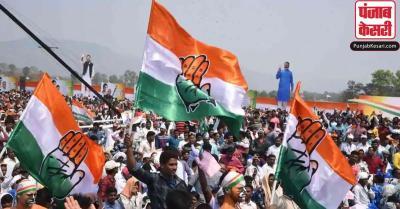 बिहार कांग्रेस पर मंडराया खतरा, पार्टी विधायक का दावा-आधे से ज्यादा MLA छोड़ सकते हैं कांग्रेस