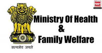 स्वास्थ्य मंत्रालय ने दिल्ली HC को कहा- कार में अकेले के लिए मास्क पहनने पर कोई निर्देश नहीं