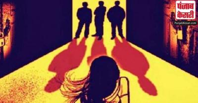 मध्य प्रदेश में महिला से निर्भया जैसी हैवानियत, गैंगरेप कर प्राइवेट पार्ट में डाला रॉड