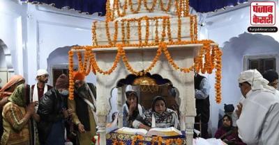 पाकिस्तान गुरुद्वारा अदालत : गुरुद्वारा ननकाना साहिब में तोड़फोड़ के लिए तीन व्यक्ति दोषी करार