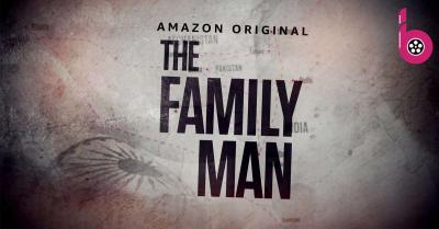 रिलीज हुआ The Family Man 2 का टीज़र, कहानी में बेहतरीन ट्विस्ट