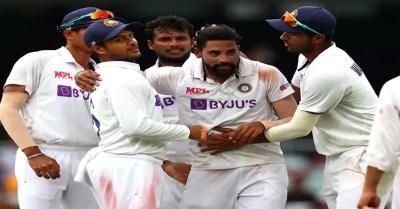 सिराज ने बताया 5 विकेट चटकाने का रहस्य, बोले- खुशी बयां करने के लिए शब्द नहीं