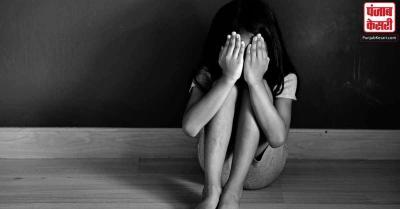 UP : महोबा में दलित लड़की के साथ दुष्कर्म कर हत्या के आरोप में 3 लोगों के खिलाफ मामला दर्ज