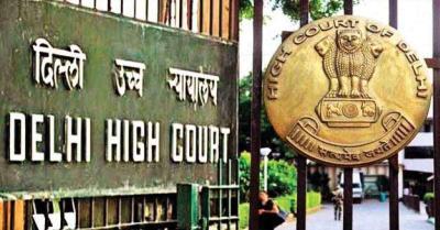दिल्ली दंगे की मुआवजा राशि बढ़ाने की मांग करने वाली याचिका पर HC ने केंद्र और आप सरकार से मांगा जवाब