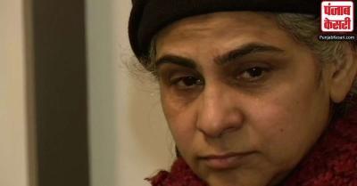 दिल्ली : बेटा नहीं होने पर 2 बालिग बेटियों की मां को बाप ने दिया ट्रिपल तलाक