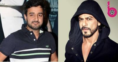 शाहरुख की फिल्म 'Pathan' के सेट पर हुई जमकर मारपीट, डायरेक्टर सिद्धार्थ को असिस्टेंट ने मारा थप्पड़