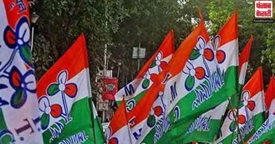 TMC कार्यकर्ताओं ने रैली में की विवादित नारेबाजी, नारे से तृणमूल ने खुद को किया अलग
