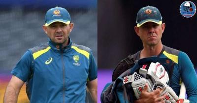 चौथे टेस्ट में हार को लेकर ऑस्ट्रेलिया के पूर्व कप्तान रिकी पोंटिंग ने दिया बड़ा बयान,बोले-ऐसी हार हैरान करने वाली