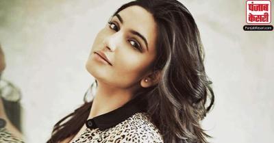 सेंडलवुड ड्रग्स रैकेट मामले में गिरफ्तार कन्नड़ अभिनेत्री रागिनी द्विवेदी को SC से मिली जमानत