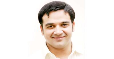 भारत : संकट मोचन नाम तिहारो!