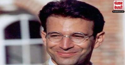 पत्रकार डेनियल पर्ल हत्याकांड का आरोपी होगा रिहा, PAK सुप्रीम कोर्ट ने दिया आदेश