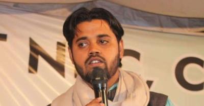 दिल्ली दंगा मामले में जामिया के छात्र तन्हा की जमानत याचिका पर 25 फरवरी को सुनवाई