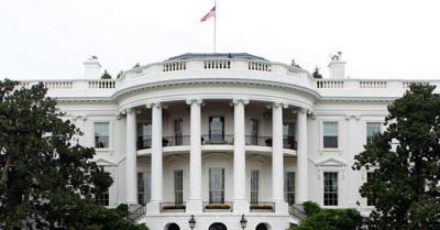 चीन के साथ अमेरिका की रणनीतिक प्रतिस्पर्धा है : व्हाइट हाउस
