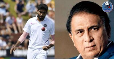 बुमराह दूसरे टेस्ट से बाहर, टीम मैनेजमेंट पर उठे सवाल