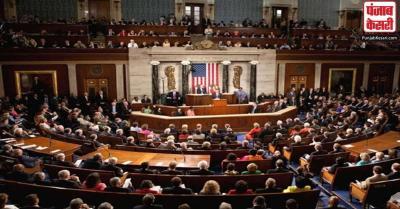 कैपिटल हिंसा मामले में होगी 9/11 हमले जैसी जांच, महीने के आखिर तक 'सीनेट रूल्स कमेटी' करेगी फैसला