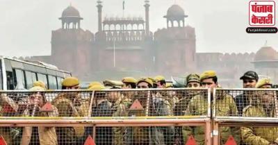 'Zoom' को दिल्ली पुलिस का पत्र, टूलकिट को लेकर हुई मीटिंग की मांगी जानकारी