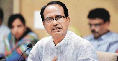 सीधी हादसे के दोषियों को किसी भी स्थिति में छोड़ा नहीं जाएगा, सख्त होगी कार्रवाई : CM शिवराज