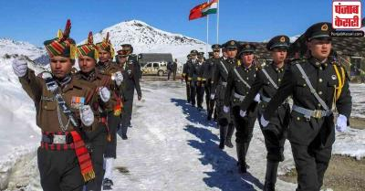 गलवान संघर्ष के 8 महीने बाद पहली बार चीन ने कबूली अपने सैनिकों के मरने की बात