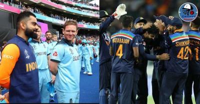 इंग्लैंड के खिलाफ टी-20 सीरीज टीम इंडिया का ऐलान,सूर्यकुमार-इशान को पहली बार मौका, पंत की भी वापसी