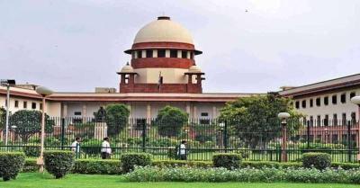 पालघर मामला : SC का महाराष्ट्र पुलिस को नया आरोप पत्र पेश करने का निर्देश