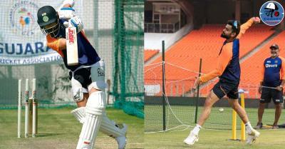 कप्तान कोहली ने कर दिया कुछ ऐसा, ICC ने किया सवाल- ऐसा क्या है जो आप नहीं कर सकते?