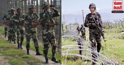 चीन के बाद पाकिस्तान भी पड़ा नरम, सभी एलओसी समझौतों के सख्ती से पालन पर हुआ सहमत