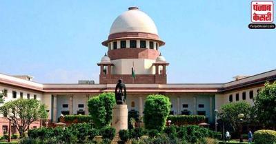 हिंदू उत्तराधिकार कानून :महिला के पिता के वारिस भी उसकी संपत्ति का उत्तराधिकार प्राप्त कर सकते - SC