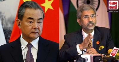 चीन के साथ सीमा विवाद पर बोला भारत - हिंसा होने, और शांति तथा सौहार्द बिगड़ने से संबंधों पर गंभीर असर पड़ेगा