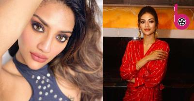 अभिनेत्री नुसरत जहां बंगाल चुनाव से पहले हुई कोरोना पॉजिटिव? टीएमसी सांसद ने बताई इस खबर की सच्चाई