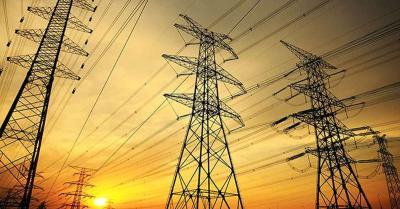 महाराष्ट्र : चूककर्ताओं के खिलाफ फिलहाल रोका जाएगा बिजली आपूर्ति बंद करने का अभियान