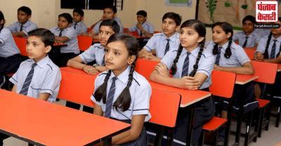MP में निजी स्कूलों की मनमानी पर लगेगी रोक, फीस न देने पर परीक्षा से वंचित नहीं होंगे परीक्षार्थी