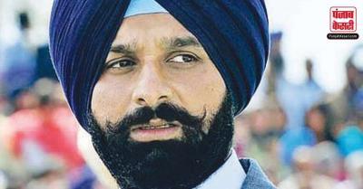 कर्ज में डूबे किसानों की खुदकुशी को लेकर अमरिंदर सिंह के खिलाफ मामला दर्ज हो : शिअद