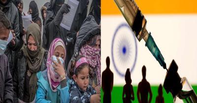 सीरिया में कोरोना टीकों की आपूर्ति के लिए भारत संयुक्त राष्ट्र के साथ मिलकर काम करने को तत्पर